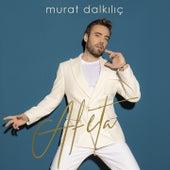 Afeta de Murat Dalkilic