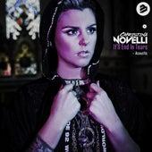 It'll End in Tears Acoustic de Christina Novelli