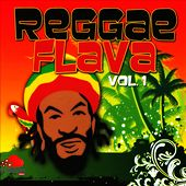 Reggae Flava, Vol. 1 by Various Artists