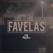 Favelas de Felp Montana