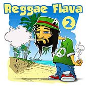 Reggae Flava, Vol. 2 von Various Artists