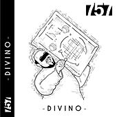 Divino by 757