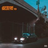 Selecta 19 by Joyryde