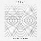 Dagger Entombed by Sarke