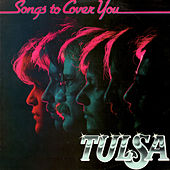 Songs to Cover You (feat. Ruud Hermans) de Tulsa
