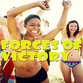 Forces Of Victory by Various Artists