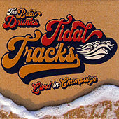 Tidal Tracks (Live) by The Boat Drunks