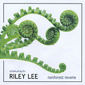 Rainforest Reverie de Riley Lee