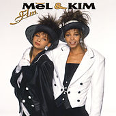 F.L.M (The Remix Singles) by Mel & Kim