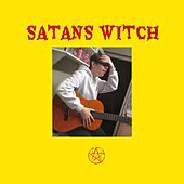 Satans Witch by B.B.