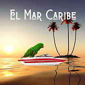 El Mar Caribe by Frenmad