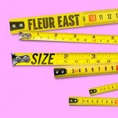 Size van Fleur East