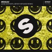 ACIIID (Kryder x Benny Benassi Remix) de Moguai