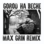 On Spring (Max Grin Remix) by Gorod