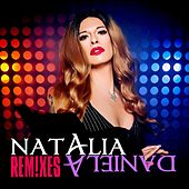 Daniela (Remixes) by Natalia
