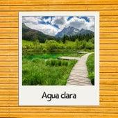 Agua Clara by Frenmad