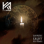 Looking for Some Light (feat. Iya Terra) by Kyle Ahern