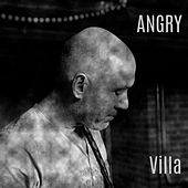 Angry by Villa