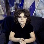 Follia by Cristiano Turato