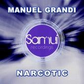 Narcotic (Manuel Grandi, JL mix) de Manuel Grandi