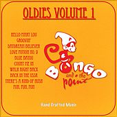 Oldies, Vol. 1 by Bongo and the Point