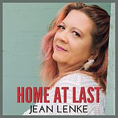 Home at Last by Jean Lenke
