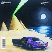 Homecoming by Montreux