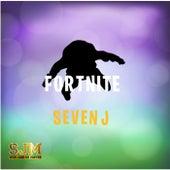 Fortnite by Seven J