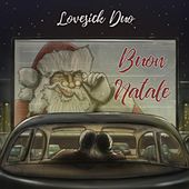 Buon Natale by Lovesick Duo