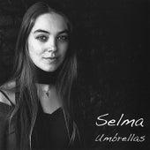 Umbrellas von Selma