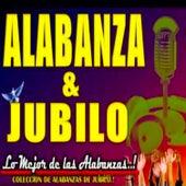 Alabanza Y Jubilo de Various Artists