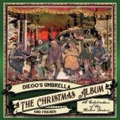 The Christmas Album von Diego's Umbrella