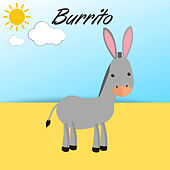 Burrito by Frenmad