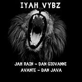 Iyah Vybz de Various Artists
