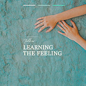 Learning the Feeling by Talker