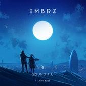 Sound 4 U von EMBRZ