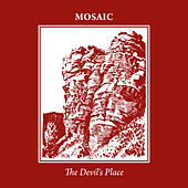The Devils Place de Mosaic
