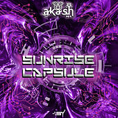Sunrise Capsule de Akash
