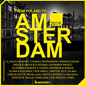 From Poland To... Amsterdam 2019 by Various Artists