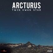 Twin Kwan Star by Arcturus
