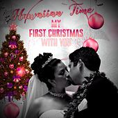 My First Christmas with You di Hawaiian Time