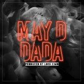 Dada de May D