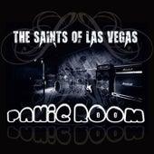 Panic Room de The Saints of Las Vegas