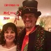 Christmas on McLeod Nine von McLeod Nine