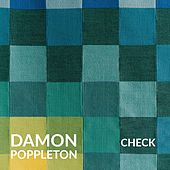 Check de Damon Poppleton