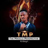 The Miracle Perspective (feat. King I) by Tmp