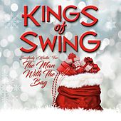 (Everybody's Waitin' For) The Man with the Bag de Kings Of Swing
