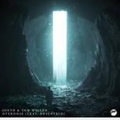 Overdose (feat. Rosenfeld) by Jonth