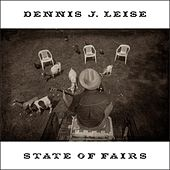 State of Fairs von Dennis J. Leise