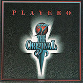 Playero 37